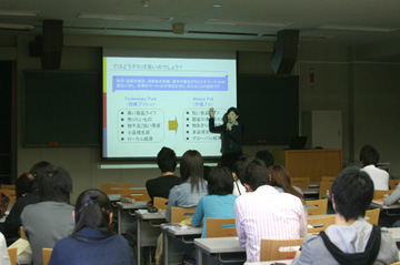 20080604_2.jpg