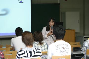 20080618_2.jpg