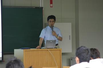 20080709_1.jpg